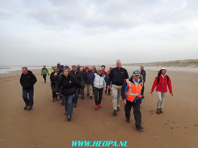 2017-11-22       Bloemendaal          25 Km  (53)