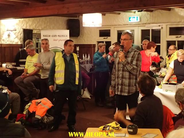 2017-11-17-18     Sint Oedenrode   80 Km   (13)