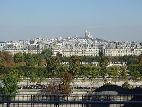 Musée d'Orsay Paris | by thomasdr11