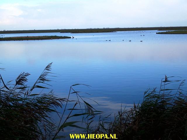 2017-11-11   Almere-Buiten   22 Km (30)