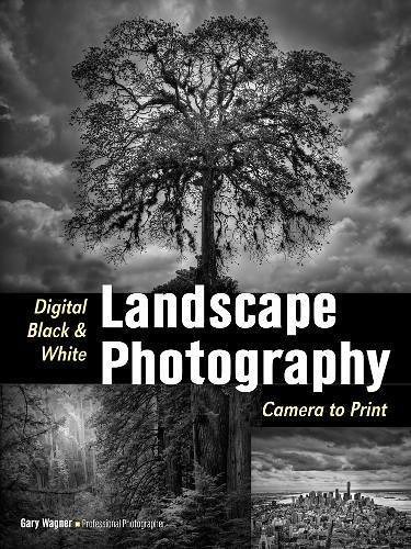 PDF] Digital Black White Landscape Photography: Fine Art