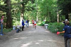 Grenchenberglauf 2014