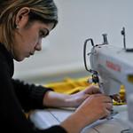 33196-013 Small and Microfinance Development Project in Uzbekistan