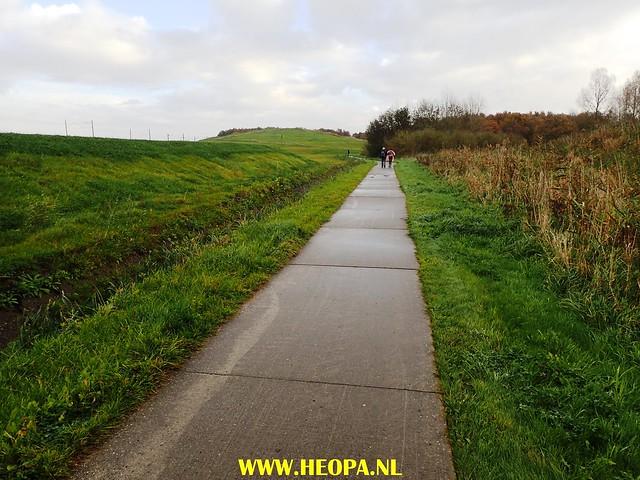 2017-11-11   Almere-Buiten   22 Km (34)