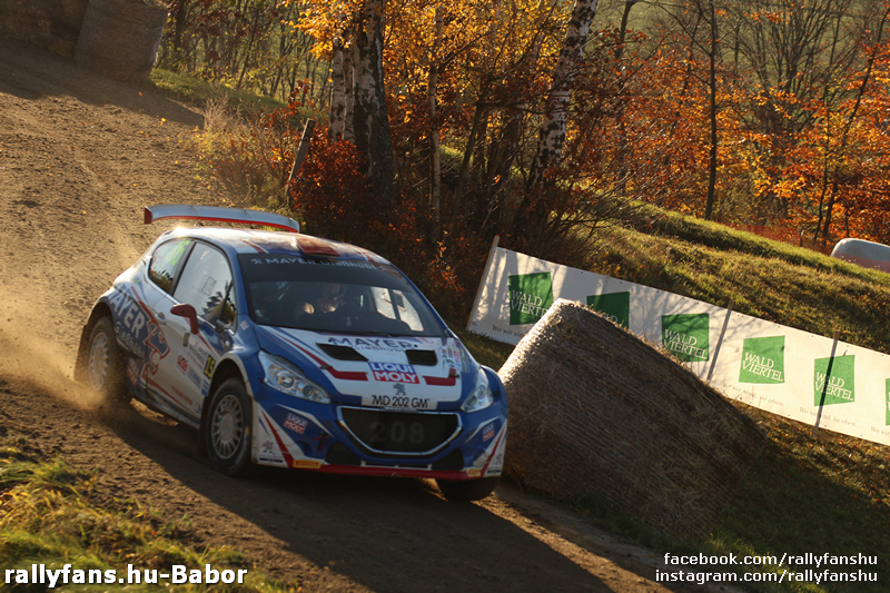 RallyFans.hu-09513