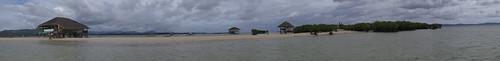 filippinene philippines masbate buntodreefmarinesanctuary buntodreef