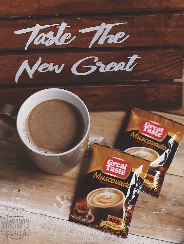 Great-Taste-Muscovado-2