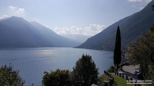 sighignola-ritorno-sul-balcone-d-italia-26