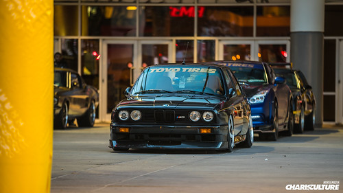sema-2017-day-0-monday-nurgemedia-3722 | by TheCharisCulture.com