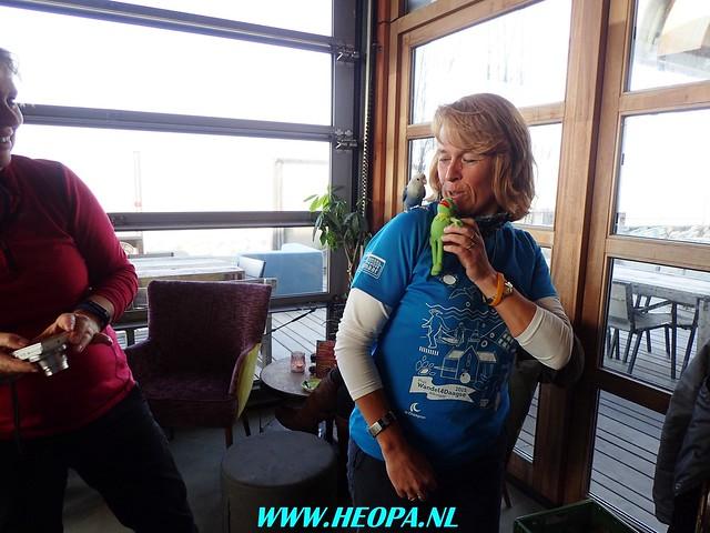 2017-11-22       Bloemendaal          25 Km  (91)