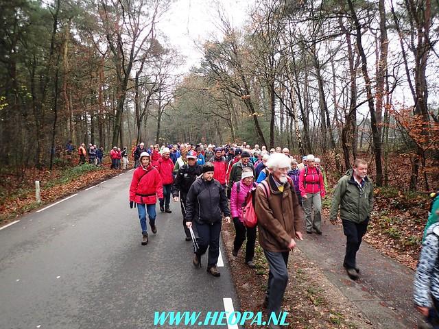 2017-11-29 Driebergen 25 Km  (76)