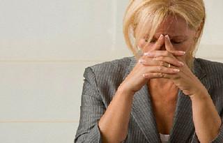 menopoz-dönemi-psikolojik-sorunlar-ve-tedavisi