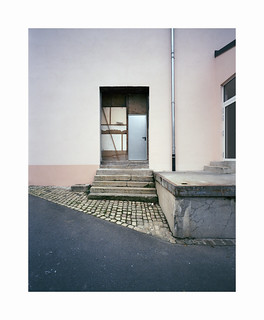 doorway | by ha*voc