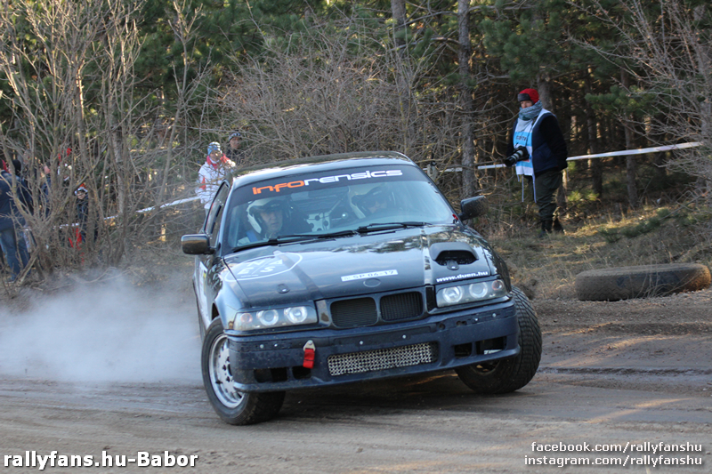 RallyFans.hu-10273