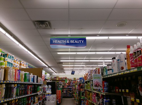 2000s 80s 90s arlington dollarstore freds groceries labelscar lowpriceleader olderdécor pharmacy retail shelbycounty superdollar tennessee tn vintage unitedstates usa