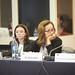 182 Lisboa 2ª reunión anual OND 2017 2_3 (23)