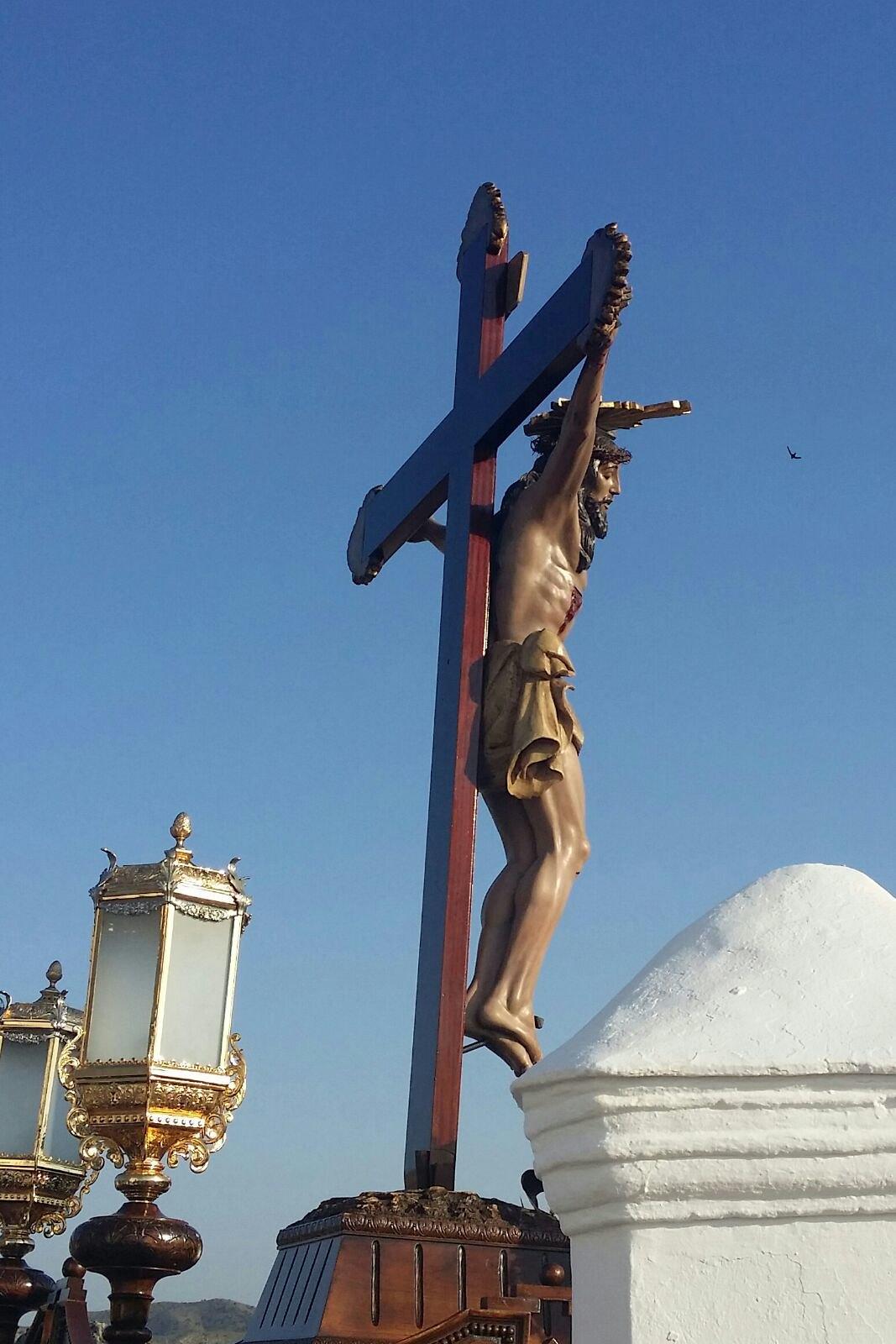 (2017-06-23) Vía Crucis de bajada - Gabriel Sanchiz Carrillos (3)