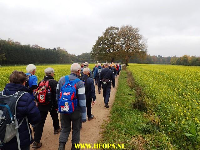 2017-11-08  Huizen 25 Km (79)