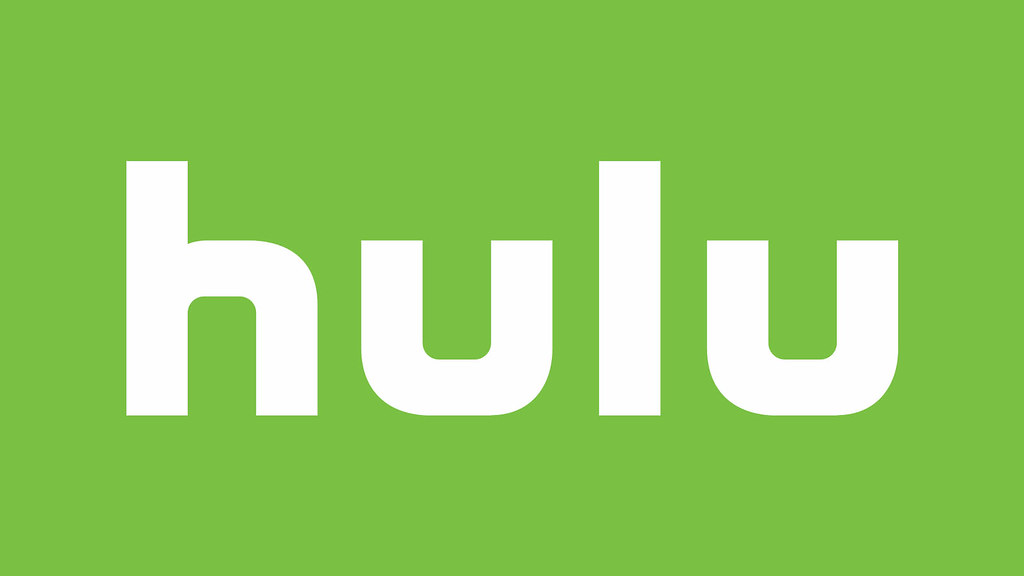 Image result for hulu""