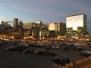 Boston05   by java_king