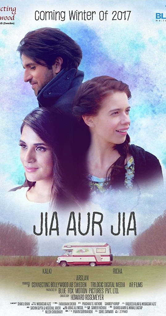 bollywood movie in hindi free download 2017
