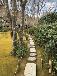 Arashiyama | by avbertrand1