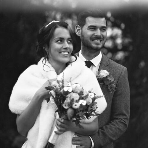Film Wedding Photography | by MrLeica.com (MatthewOsbornePhotography)