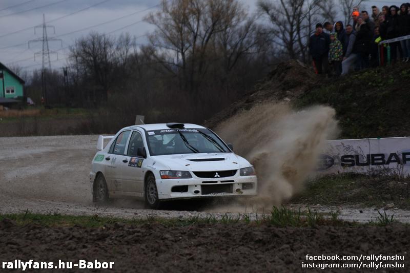 RallyFans.hu-09846
