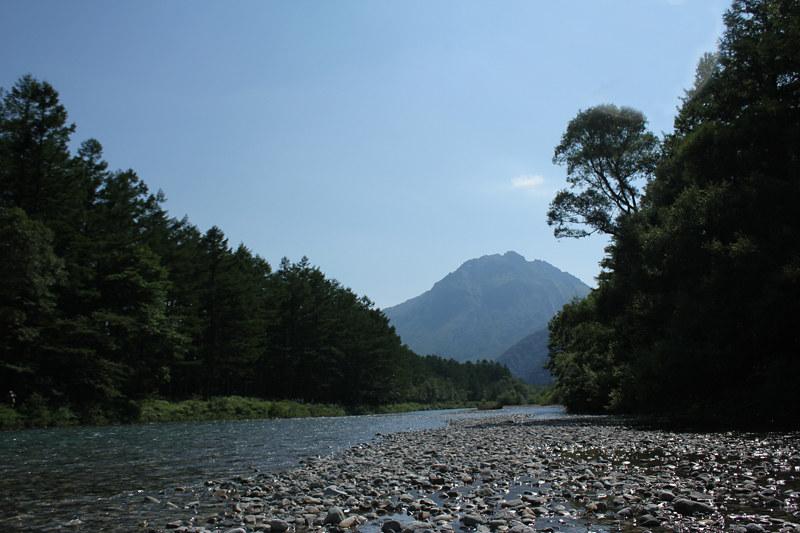 20110716_焼岳_0001