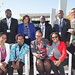 182 Lisboa 2ª reunión anual OND 2017 (129)