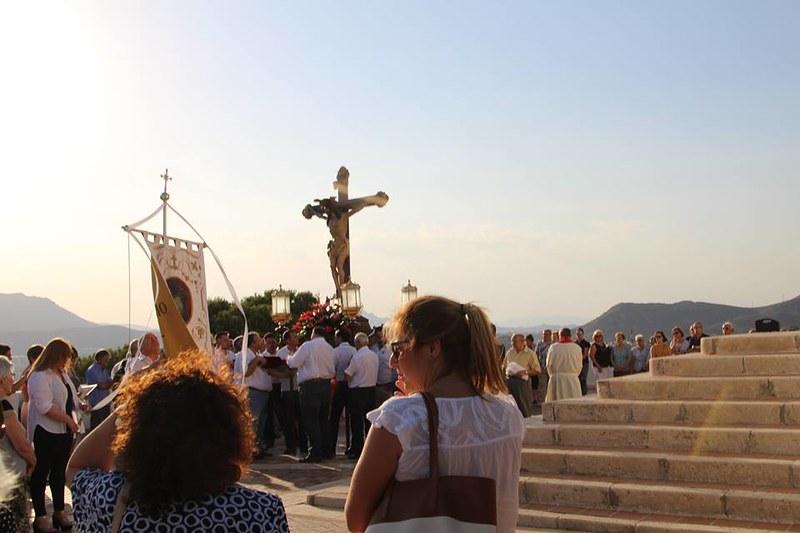 (2017-06-23) Vía Crucis de bajada (Javier Romero Ripoll) (72)
