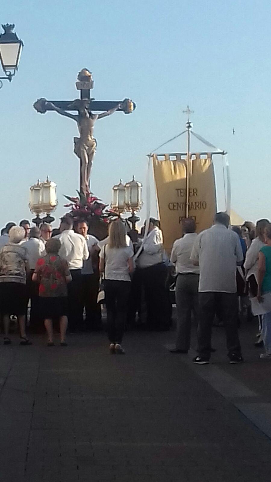 (2017-06-23) Vía Crucis de bajada - Sergio Pérez (09)