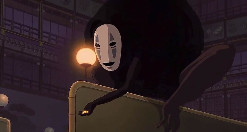 spirited-away-ghibli-miyazaki-15th-15-year-anniversary-best-animation-hannah-ewens-body-image-1468945084-size_1000