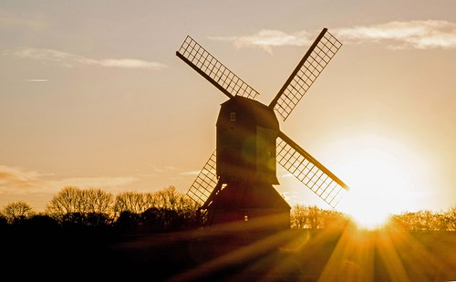 sunset stevingtonpostmill coth5
