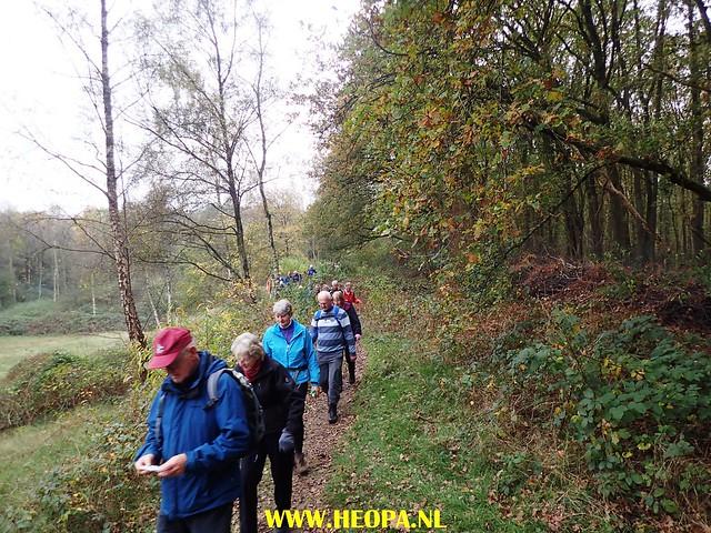 2017-11-08  Huizen 25 Km (129)