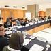 182 Lisboa 2ª reunión anual OND 2017 2_3 (13)