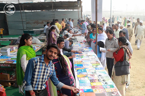 View of Nirankari Publications