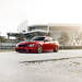 BMW F80 M3 on ANRKY AN33 by wheels_boutique