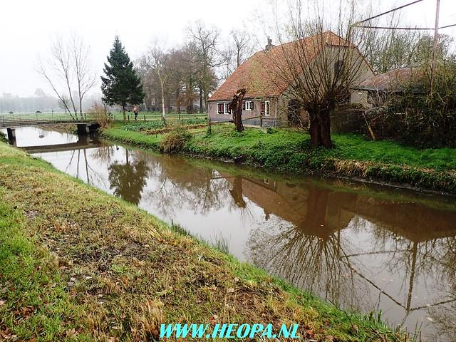 2017-11-29 Driebergen 25 Km  (41)