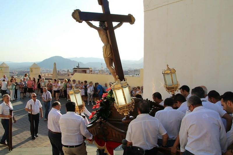 (2017-06-23) Vía Crucis de bajada (Javier Romero Ripoll) (95)