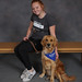 Breeder Dogs, graduation 11.11.17