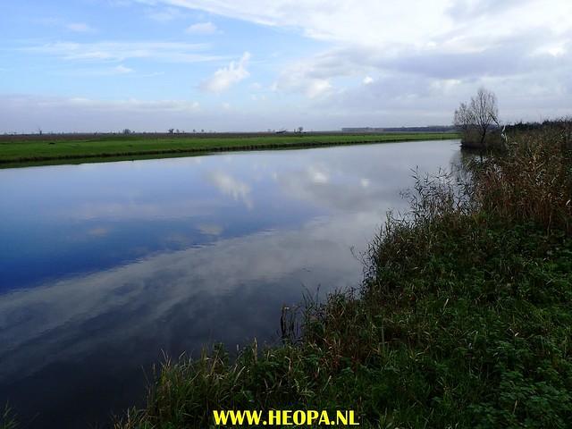2017-11-11   Almere-Buiten   22 Km (32)