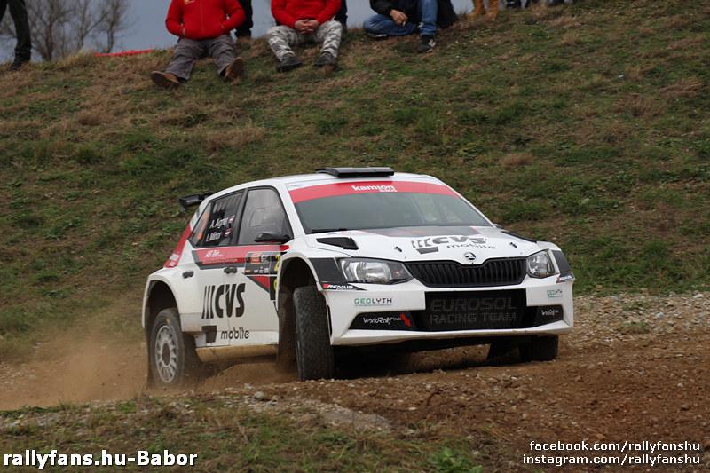 RallyFans.hu-09748