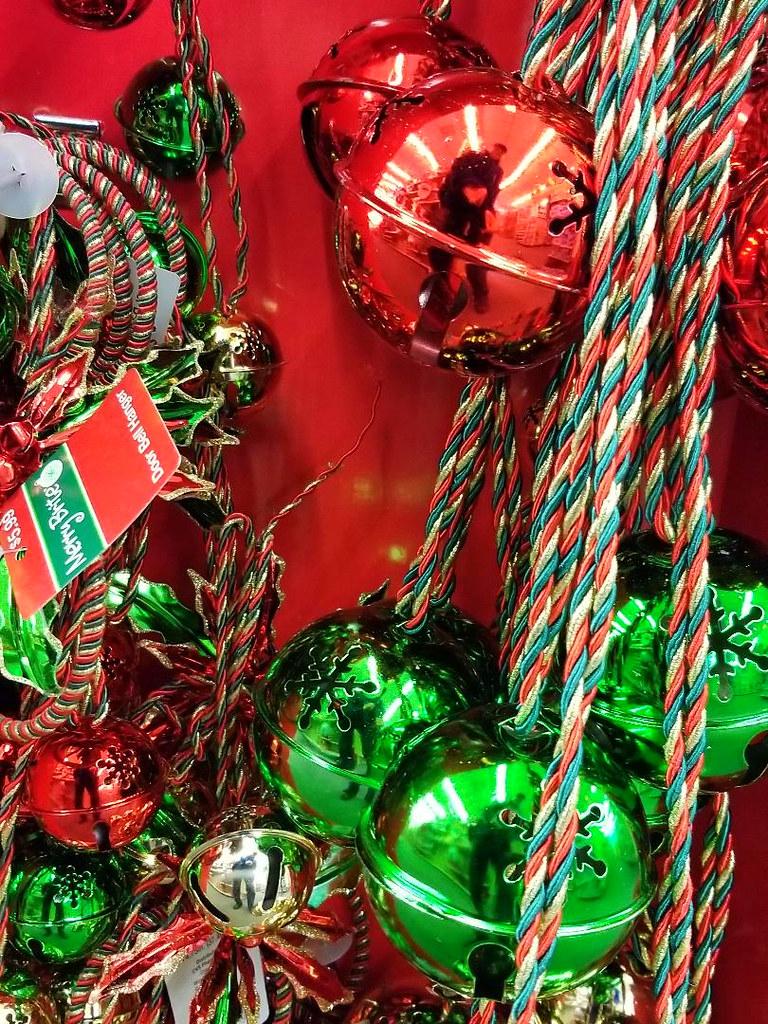 Cvs Christmas Lights.Cvs Xmas Christmas Display At A Cvs Drugstore Washington