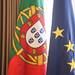 182 Lisboa 2ª reunión anual OND 2017 (6)