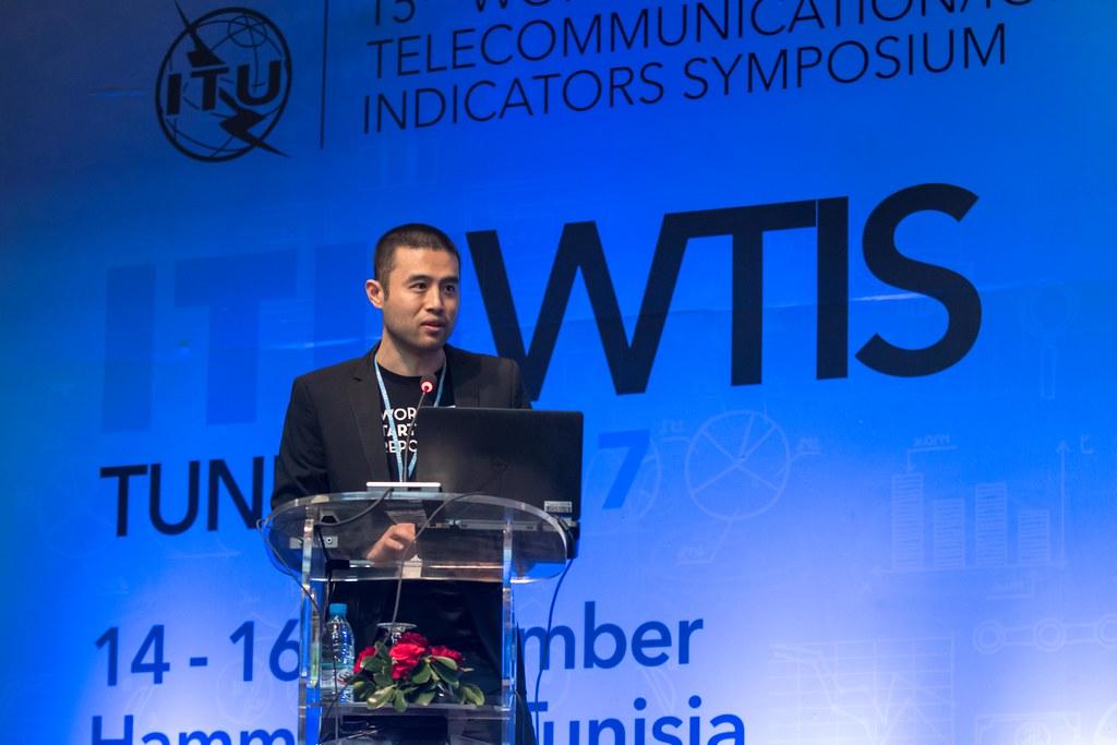 WTIS-17