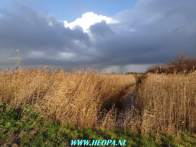 2017-12-09        Almere-poort        27 Km   (39)