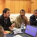182 Lisboa 2ª reunión anual OND 2017 2_3 (40)