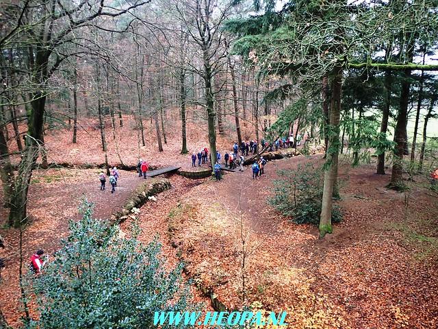 2017-11-29 Driebergen 25 Km  (139)