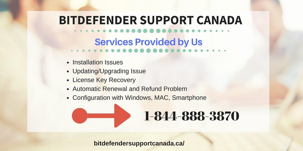 bitdefender Support | Flickr